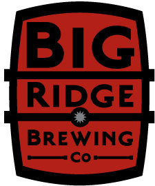 Big Ridge Brewing Co.