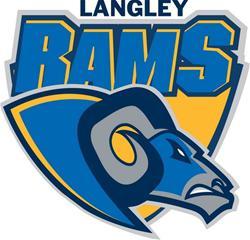 LangleyRams