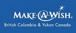 Make-A-Wish-BC-Yukon-Canada