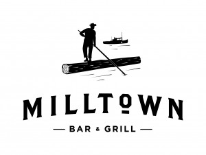 MilltownBarGrill_Logo_Final1