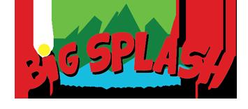 bigsplash-logo