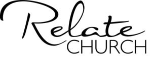 relatechurch