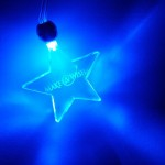 Make A Wish Star